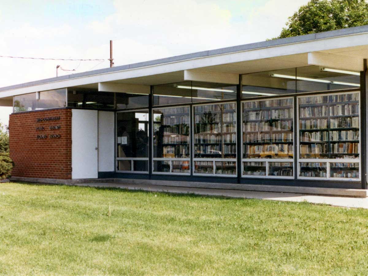 History | Mid-Continent Public Library