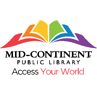 From MCPL Board President: Trans 101 | Mid-Continent Public Library