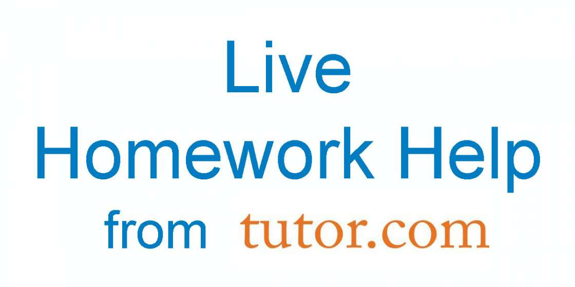 live allow along with homework