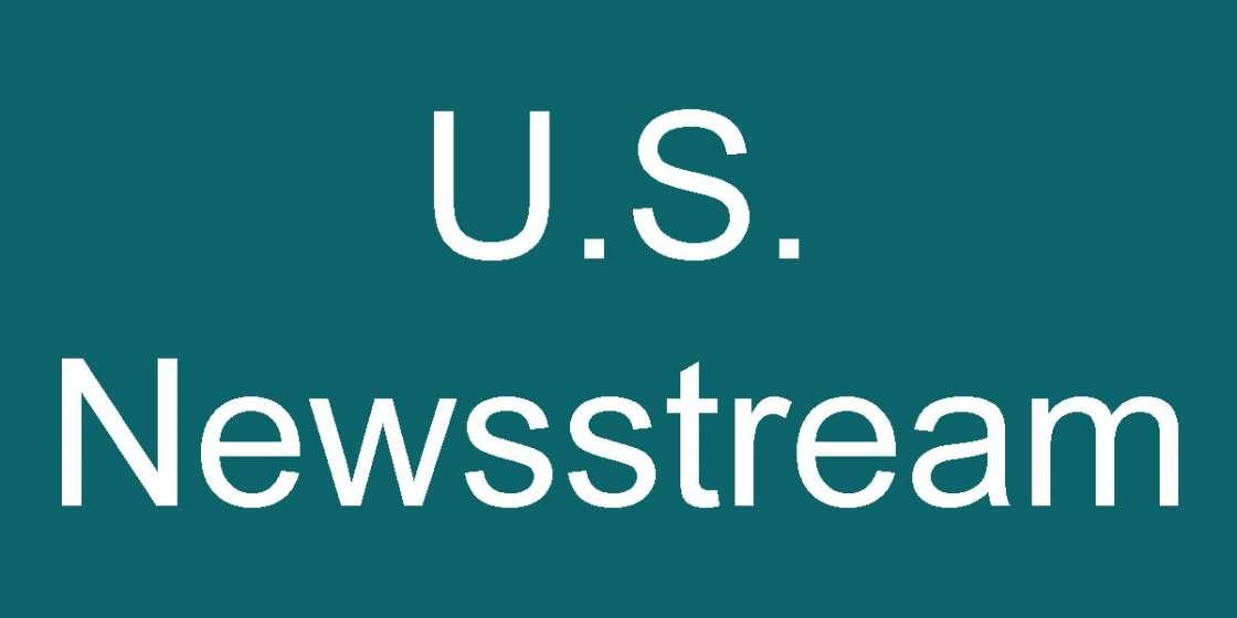 US Newsstream logo