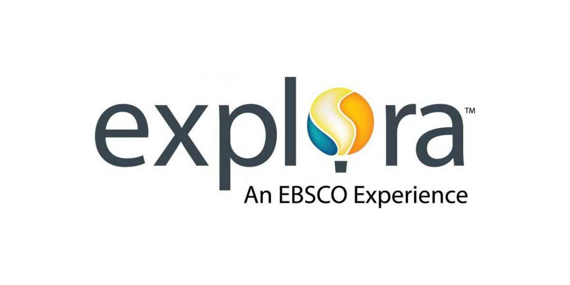 Image result for explora teen logo
