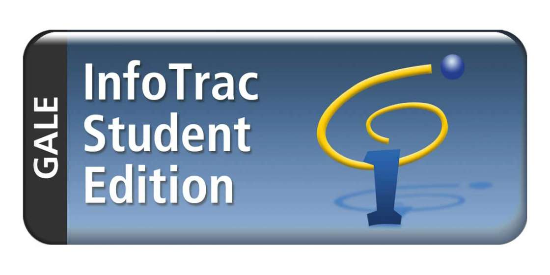 Image result for infotrac student edition